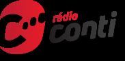 Giro Conti 02 :: Rádio Conti