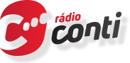 Turismo poderá ser retomado :: Rádio Conti