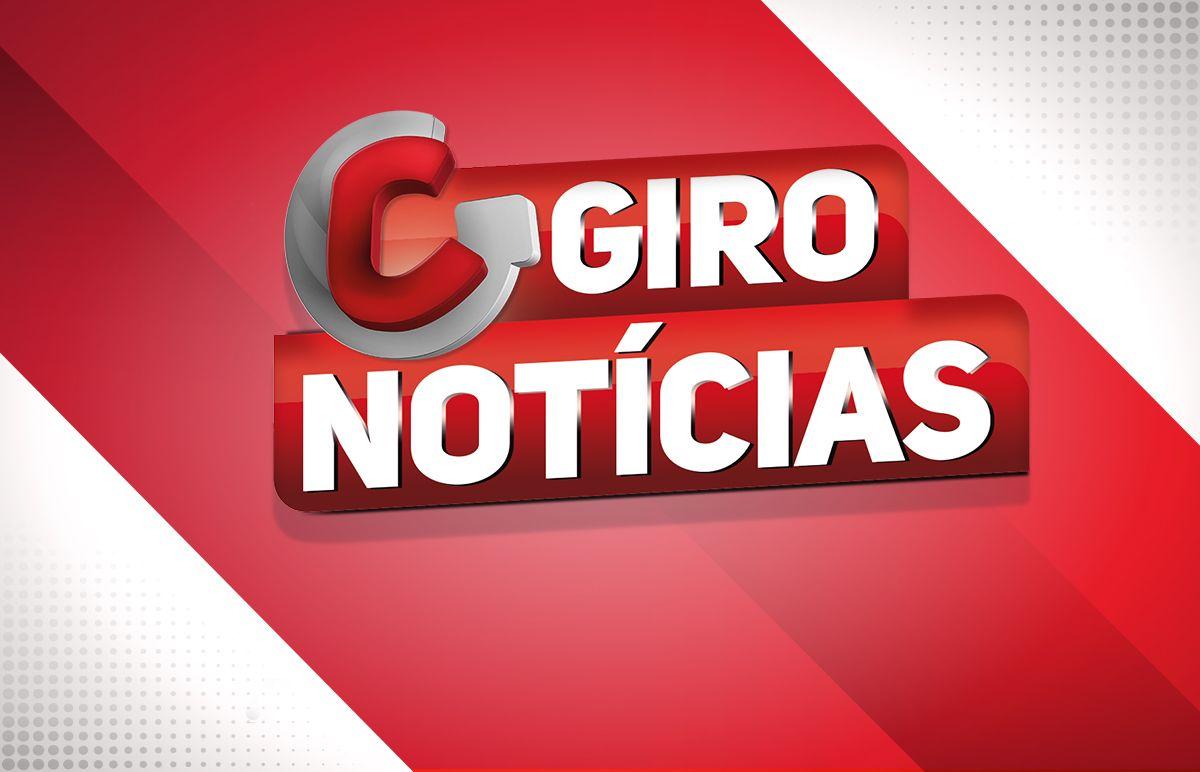 Em 24h, Mato Grosso registra 391 casos e duas  mortes por Covid-19