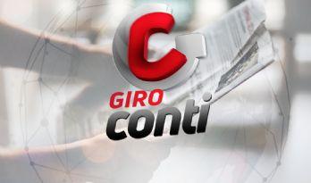 Giro Conti 03