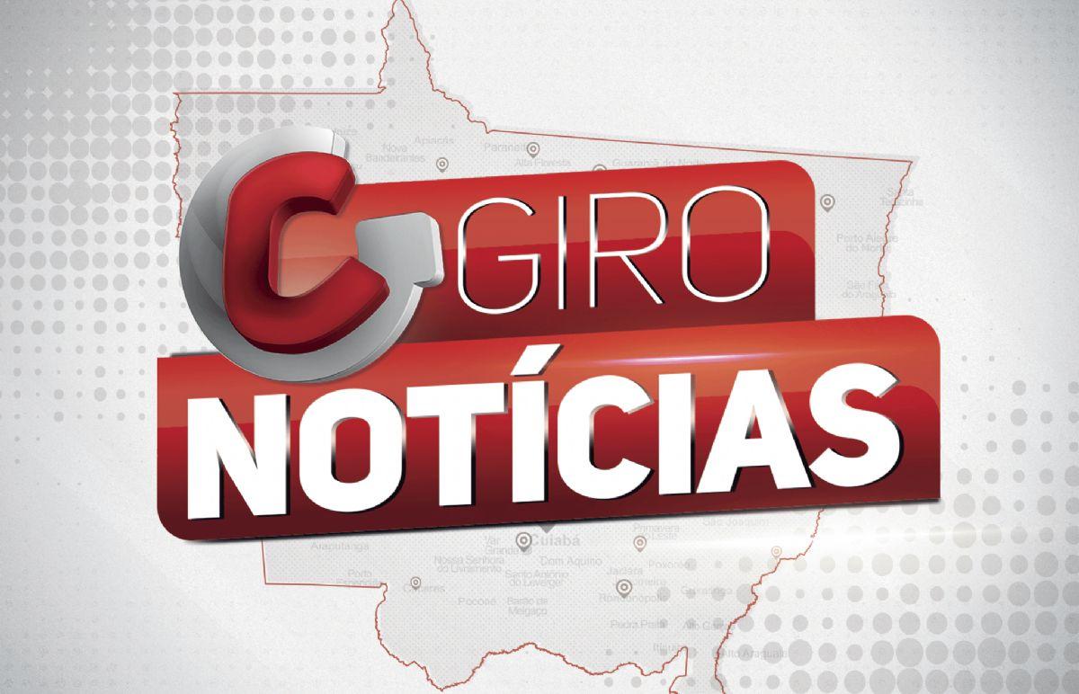 Mato Grosso ultrapassa 10 mil mortos pela covid-19