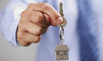 Governo lança programa habitacional para profissionais de segurança (Crédito: Getty Images)